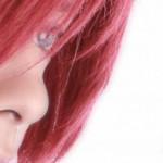 cropped-hangyakusya_flyer.jpg